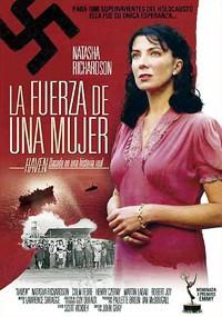 La fuerza de una mujer (2001)