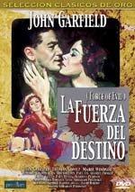 La fuerza del destino (1948)