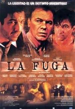 La fuga (2001)