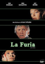 La furia (1978)