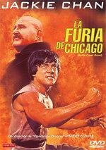 La furia de Chicago