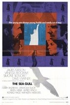 La gaviota (1968)
