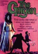 La gorgona (1964)