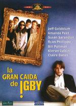 La gran caída de Igby (2002)
