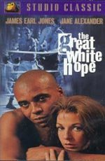 La gran esperanza blanca (1970)