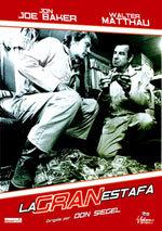 La gran estafa (1973) (1973)