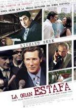 La gran estafa (2006)