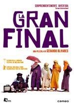 La gran final (2006)