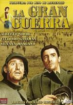 La gran guerra (1959)