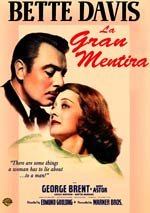 La gran mentira (1941)