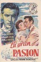 La gran pasión (1946)