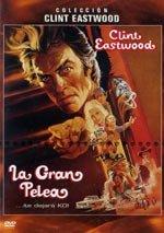 La gran pelea (1980)