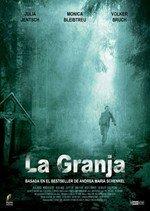 La granja (2009)