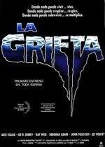 La grieta (1989)