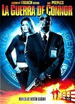 La guerra de Connor (2006)