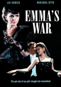 La guerra de Emma