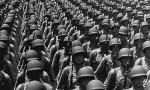 La guerra en Hollywood (Five Came Back)
