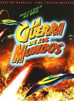 La guerra de los mundos (1953) (1953)