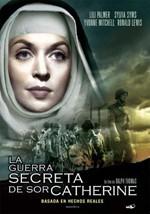 La guerra secreta de Sor Catherine (1960)