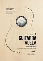 La guitarra vuela. Soñando a Paco de Lucía (2016)