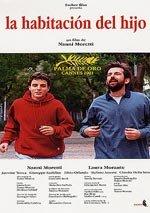 La habitación del hijo (2001)