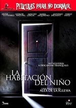 La habitación del niño (2006)