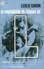 La habitación en forma de L  (1962)