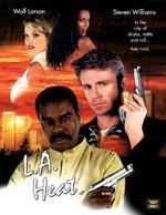 L.A. Heat (1996)