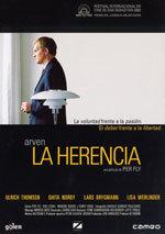 La herencia (2003)