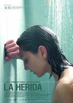 La herida (2013)