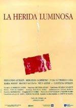 La herida luminosa (1997) (1997)