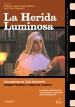 La herida luminosa (1956)