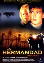 La hermandad (2001)