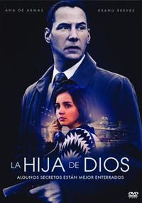 La hija de Dios (2016)