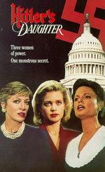 La hija de Hitler (1990)