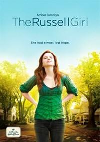 La hija de los Russell (2008)