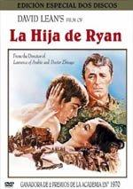 La hija de Ryan (1970)