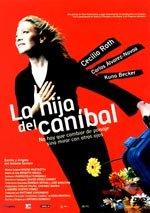 La hija del caníbal (2003)