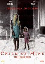 La hija del miedo (2005)