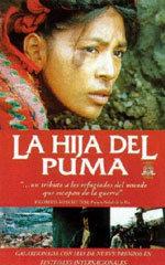 La hija del puma (1994)