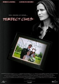 La hija perfecta (2007)