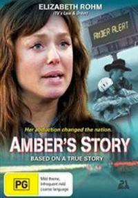 La historia de Amber (2006)