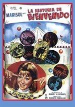 La historia de Bienvenido (1964)