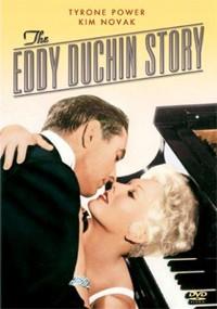 La historia de Eddy Duchin (1956)