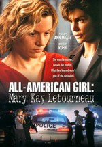 La historia de Mary Kay Letourneau (2000)