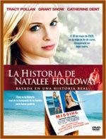 La historia de Natalee Holloway (2009)
