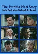 La historia de Patricia Neal (1981)