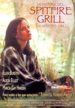 La historia del Spitfire Grill (1996)