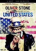 La historia no contada de los Estados Unidos (2012)