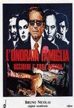 La honorable familia (1973)
